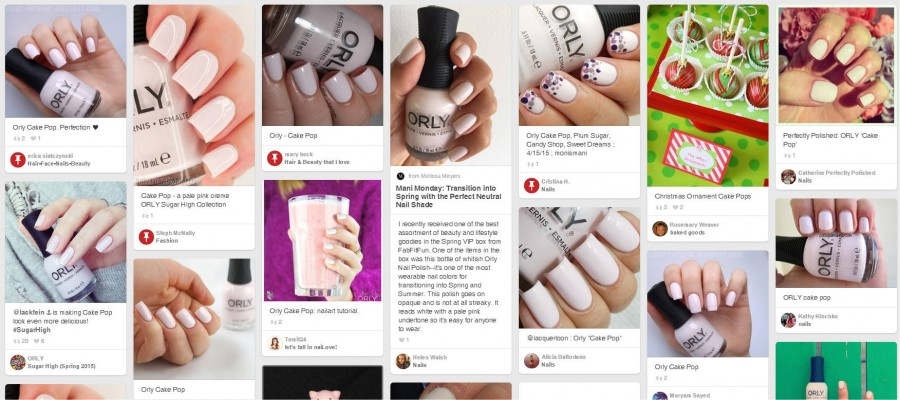 20844 CAKE POP ORLY ROMANIA PINTEREST
