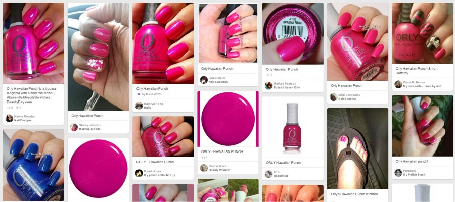 40238 HAWAIIAN PUNCH ORLY ROMANIA OJA PINTEREST