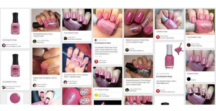 40413 ELSBETH'S ROSE ORLY ROMANIA PINTEREST