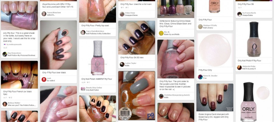 40570 FIFTY-FOUR ORLY ROMANIA OJA PINTEREST