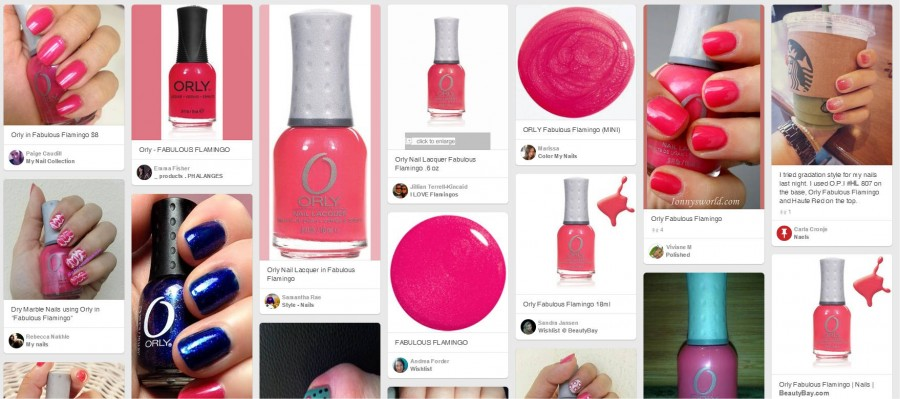 40625 FABULOUS FLAMINGO ORLY ROMANIA - PINTEREST