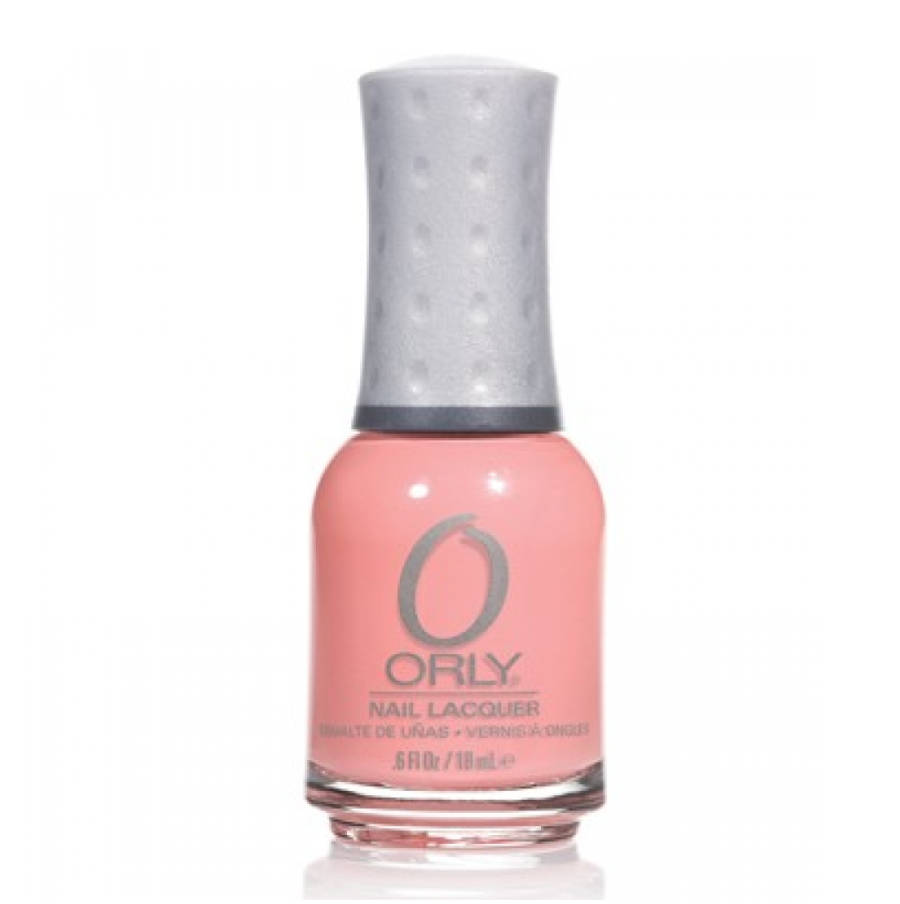 40730 COTTON CANDY ORLY ROMANIA LAC