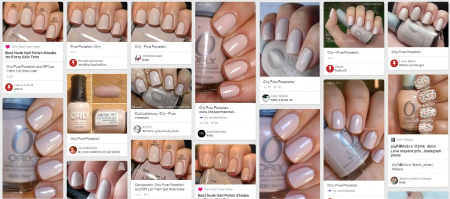 40742 PURE PORCELAIN ORLY ROMANIA OJA PINTEREST