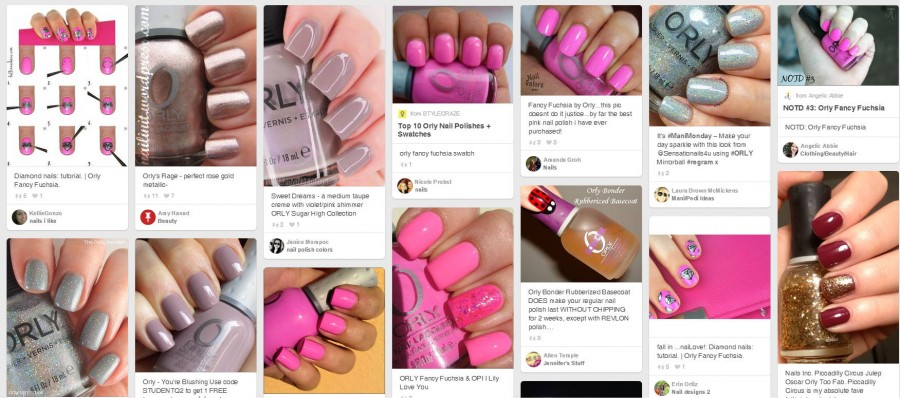40745 FANCY FUCSIA ORLY ROMANIA PINTEREST
