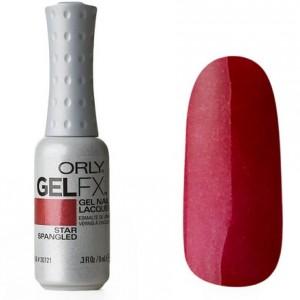 orly-gel-fx-cvet-30715-prince-charmingorly-gel-fx-cvet-30715-prince-charming