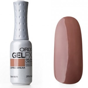 orly-gel-fx-uv-polish-coffee-break-9ml-1378-p
