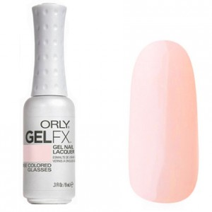 orly-gel-fx-uv-polish-rose-coloured-glasses-9ml-1409-p (1)
