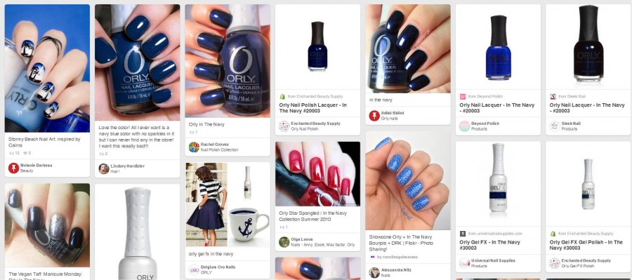 20003 IN THE NAVY PINTEREST