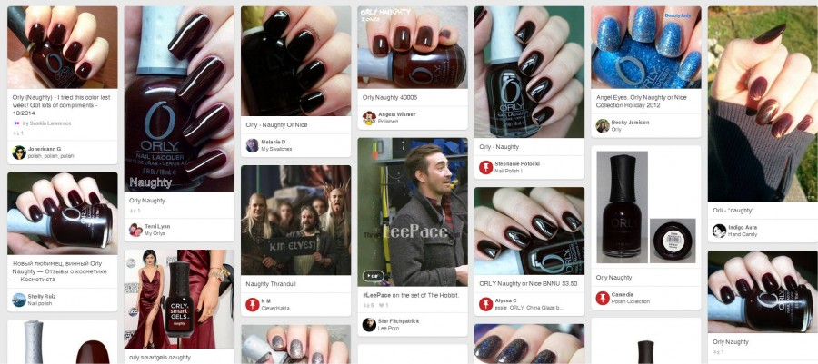 20006 orly naughty pinterest