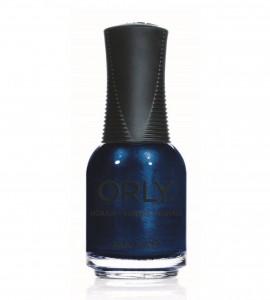 20663 WITCH'S BLUE OJA