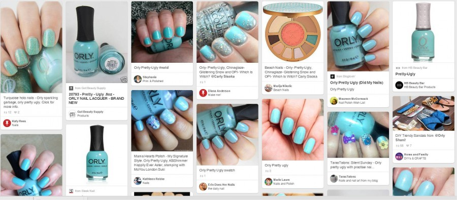 20793 pretty ugly bulina pinterest