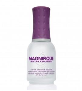 MAGNIFIQUE 18 ML