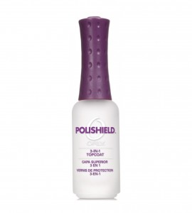 polishield orly 9 ml