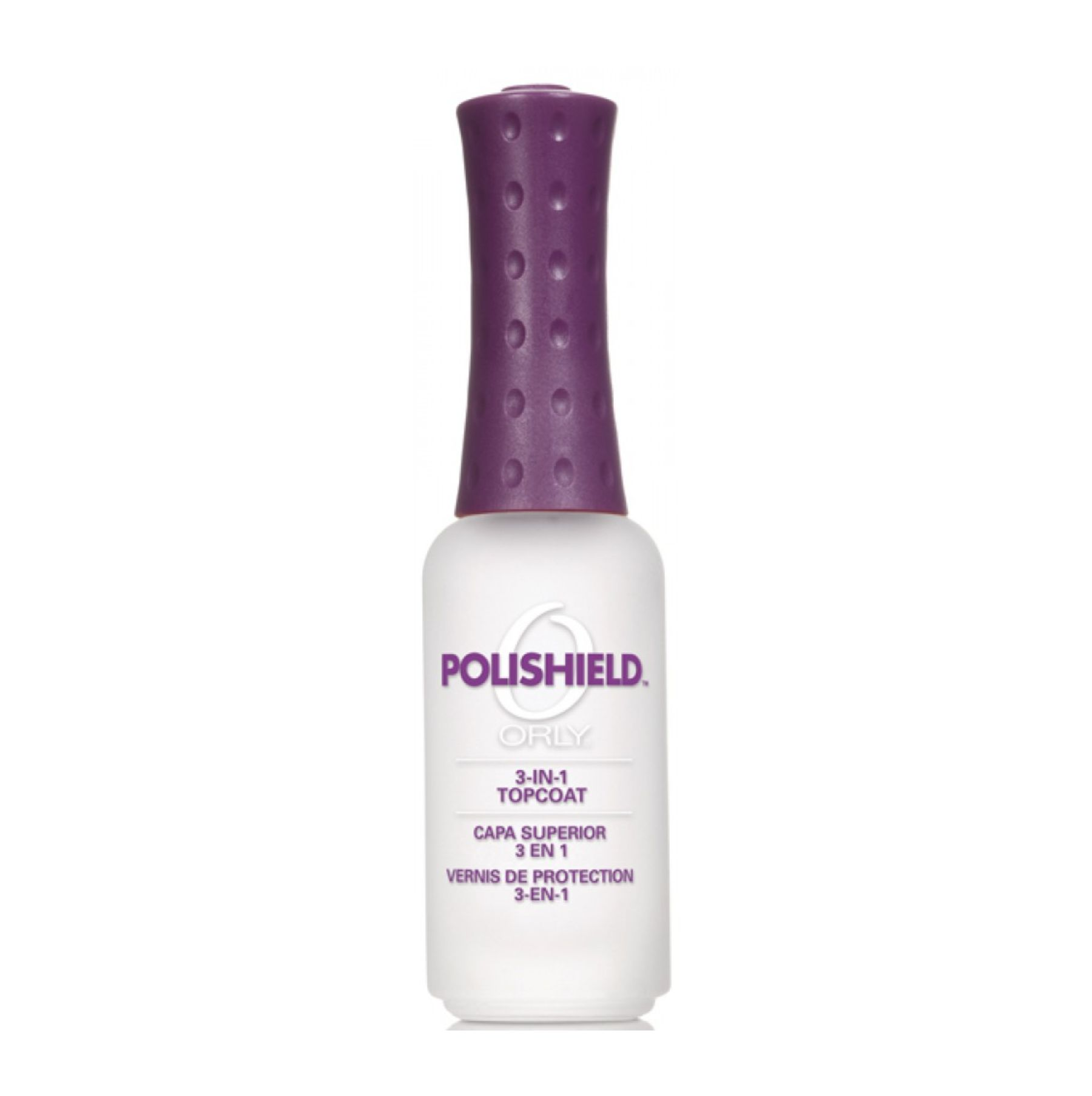 polishield orly 9 ml