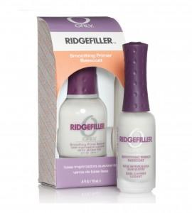 ridgefiller orly 9 ml