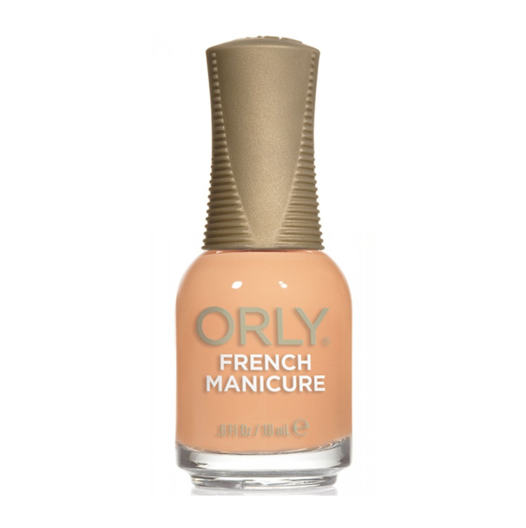 22479 SHEER NUDE ORLY ROMANIA LAC CLASIC