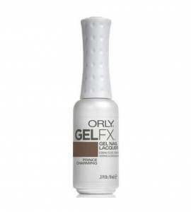 30715 PRINCE CHARMING ORLY ROMANIA GEL SEMIPERMANENT