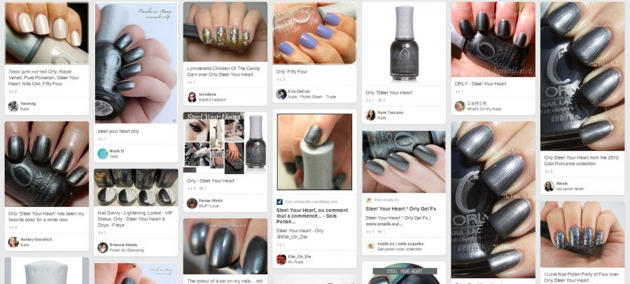 30759 STEAL YOUR HEART ORLY ROMANIA PINTEREST
