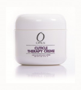 44544 CUTICLE THERAPY CREME 57 G