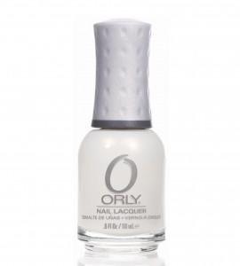 40668-orly-meringue
