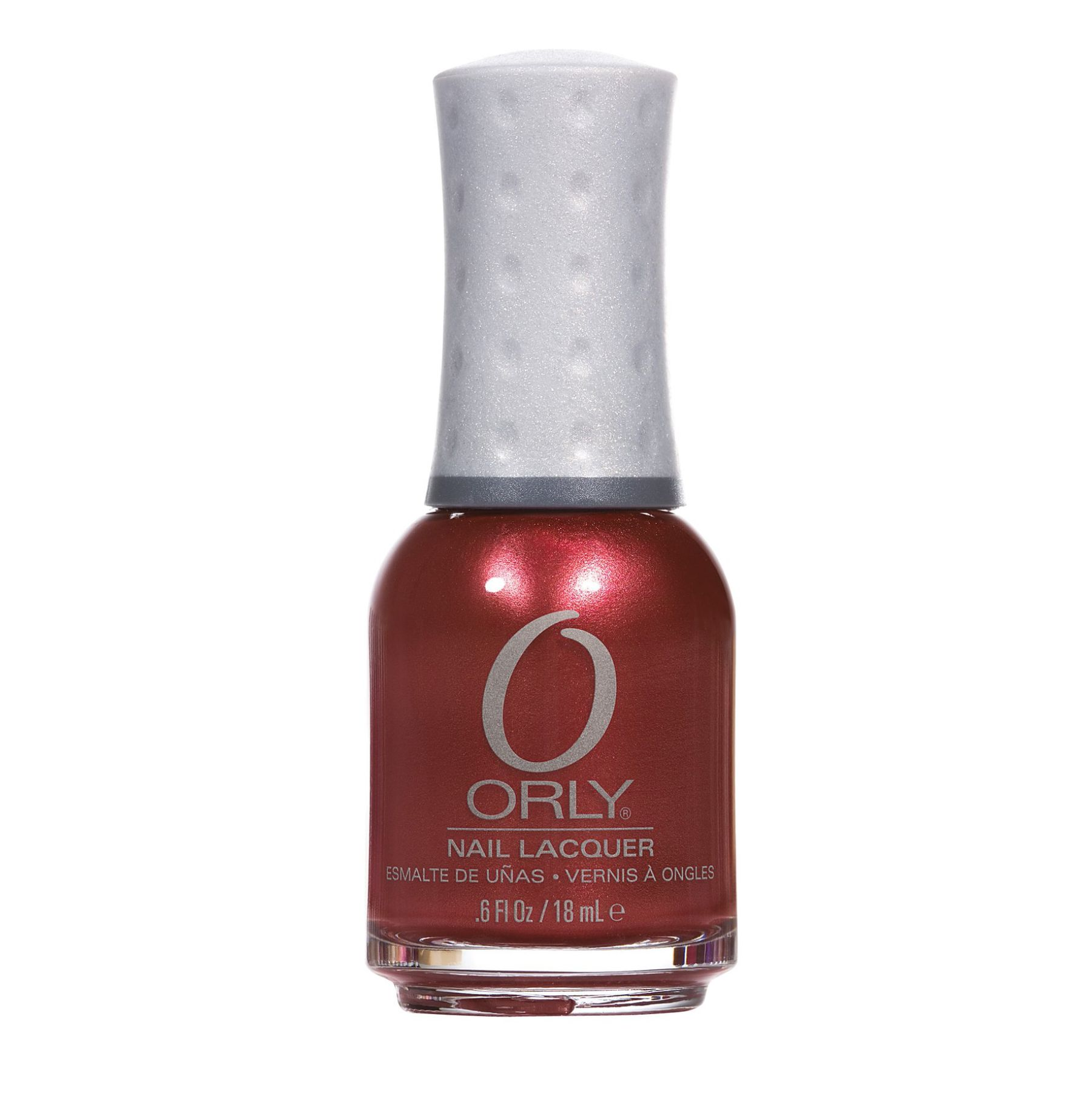 orly-shimmering-mauve-40024