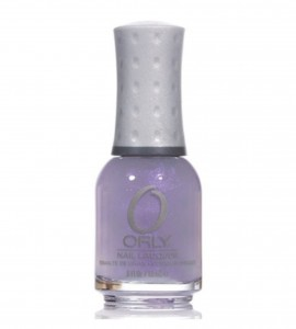 orly-40012-love-each-other
