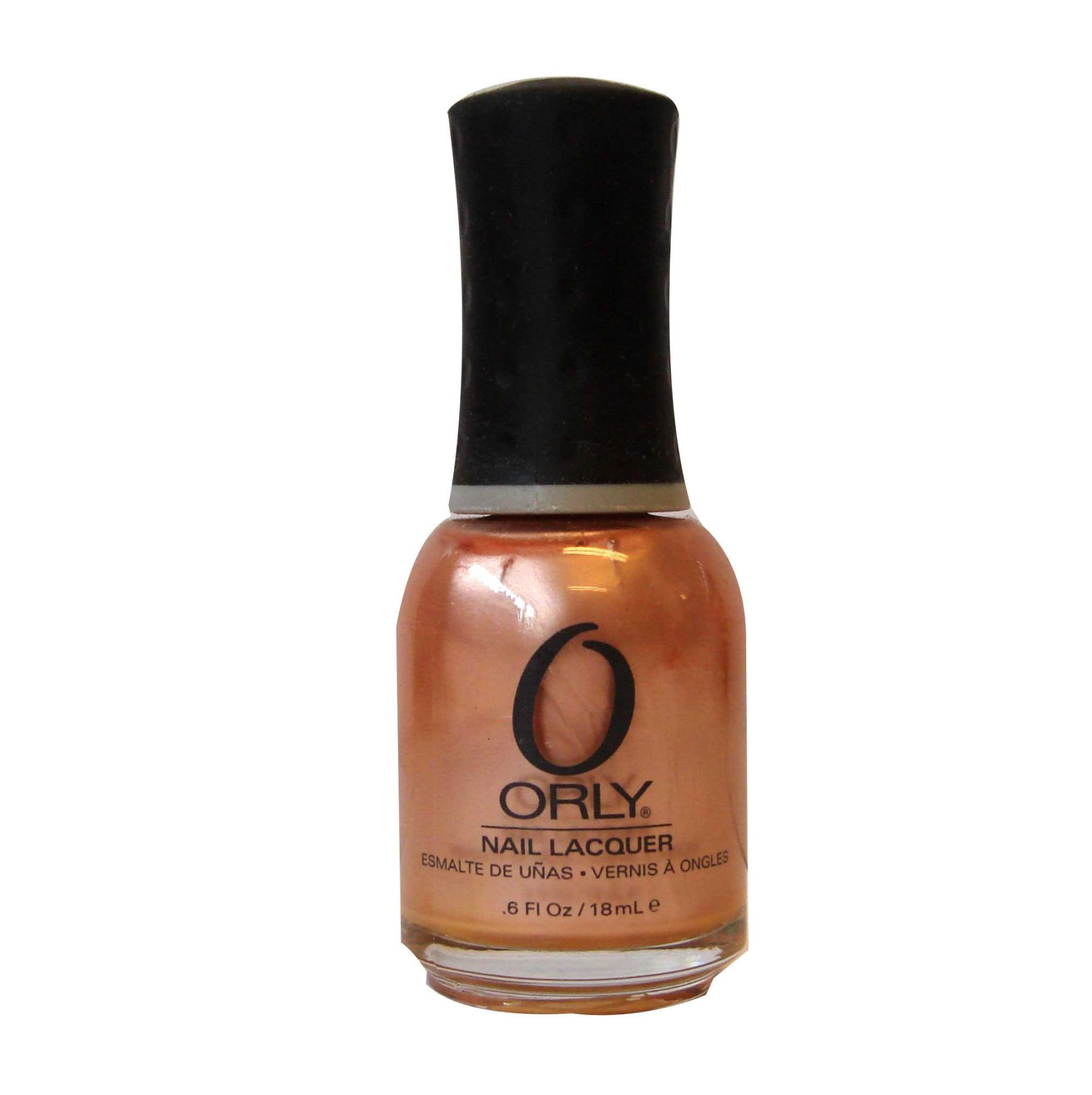 orly-chantilly-peach-40083