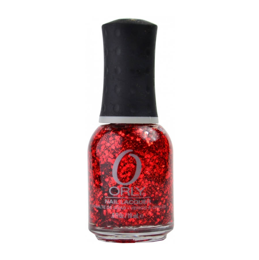 40468 ROCKETS RED GLADE ORLY ROMANIA LAC