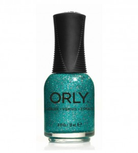 ORLY STEAL THE SPOTLIGHT 20831