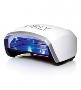ORLY LED UV Lamp 800 FX