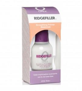 ridgefiller orly 18 ml 2